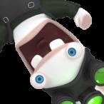elkondziorre's Avatar
