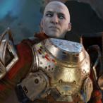 Avatar de DEBRAFOX