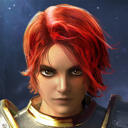 blackjack754