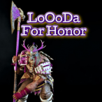 Bye_For_Honor's Avatar
