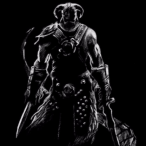 Soul_of_Midgard's Avatar