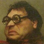 L'avatar di Giammysz