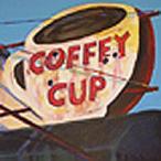 jcoffeycup73's Avatar