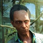 Avatar von jschmitz10