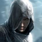 L'avatar di Assassin30027