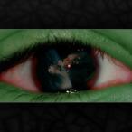 Avatar von CJoke
