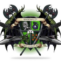 Wikkiwild12007