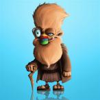 RabidHotfoot's Avatar