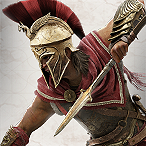 L'avatar di Vincenzo280193