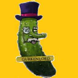 Gurkenlord