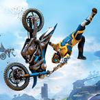 wieszczu2014's Avatar