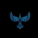 Avatar de IceScream_29