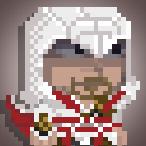 L'avatar di yamilex95