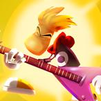 L'avatar di g_bonello