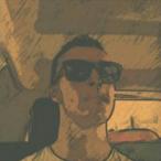 Avatar de StormInShadows