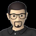 L'avatar di dennymala