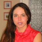 L'avatar di sara.paoli