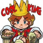 King_Cool012's Avatar
