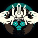 Avatar de Eraksis