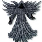 Avatar von AngelOfWar88