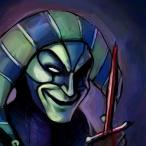 GiovanneRico's Avatar