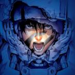 L'avatar di LinkB07