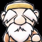 L'avatar di NTC_Lubna