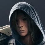 L'avatar di TFP_sseba