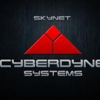 SkyNet....'s Avatar