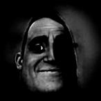Tirtrid's Avatar