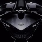 Avatar de Dassault62