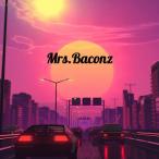 Mr_Baconz's Avatar