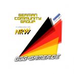 Avatar von NRW-KannNix