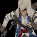 Ashen-AngelFox's Avatar