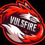Avatar de VulsF.Rip-Furl