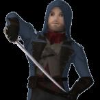 Sergarus_QQM's Avatar