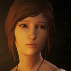 Avatar von AnnoCAPF