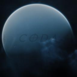 Operator_Coda