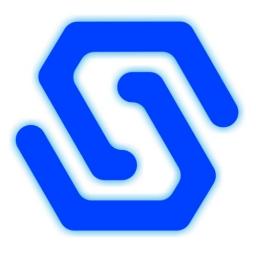 Shovez2009
