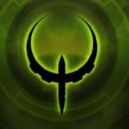 Avatar de quaKe--