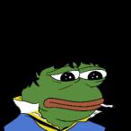 Luscious_Pepe's Avatar