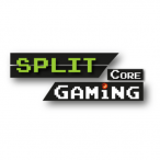 SplitCoreGaming's Avatar