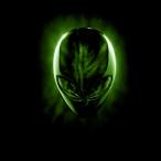 Avatar de khaynn2112