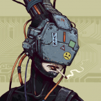Avatar de Lococheztter