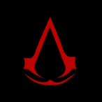 Avatar de Ash3ra