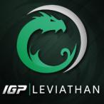 L'avatar di IGP-JACK