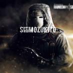 Avatar de Shimozukito_YT