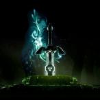 Avatar von Nexus258