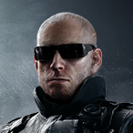 L'avatar di Mychelangelo