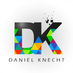 Avatar von DanielDerStolle